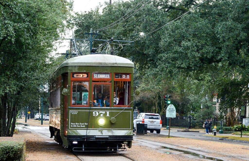 things to do in new orleans garden district