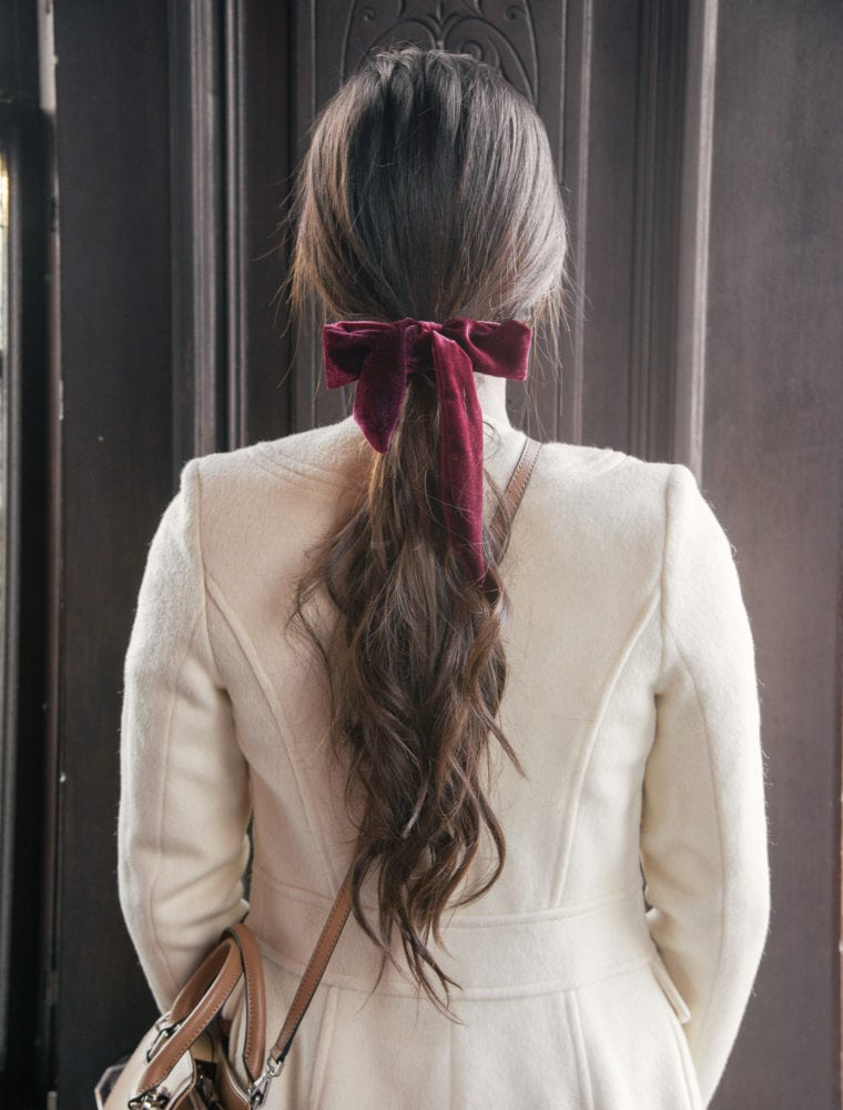 Tape In vs. Keratin vs. Clip In: My Honest Experience With Each Type of Hair Extensions For Short Hair