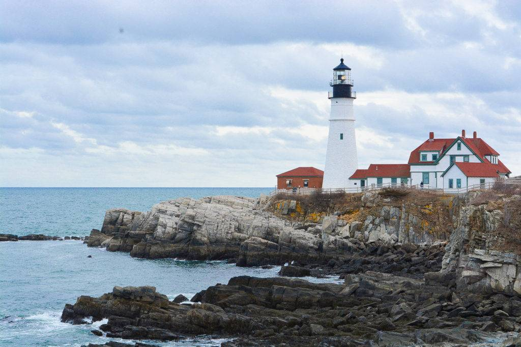 fun things to do in portland maine