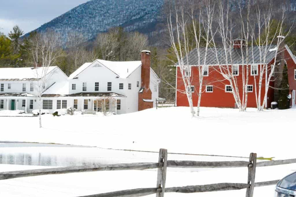 A Complete Guide to Manchester VT
