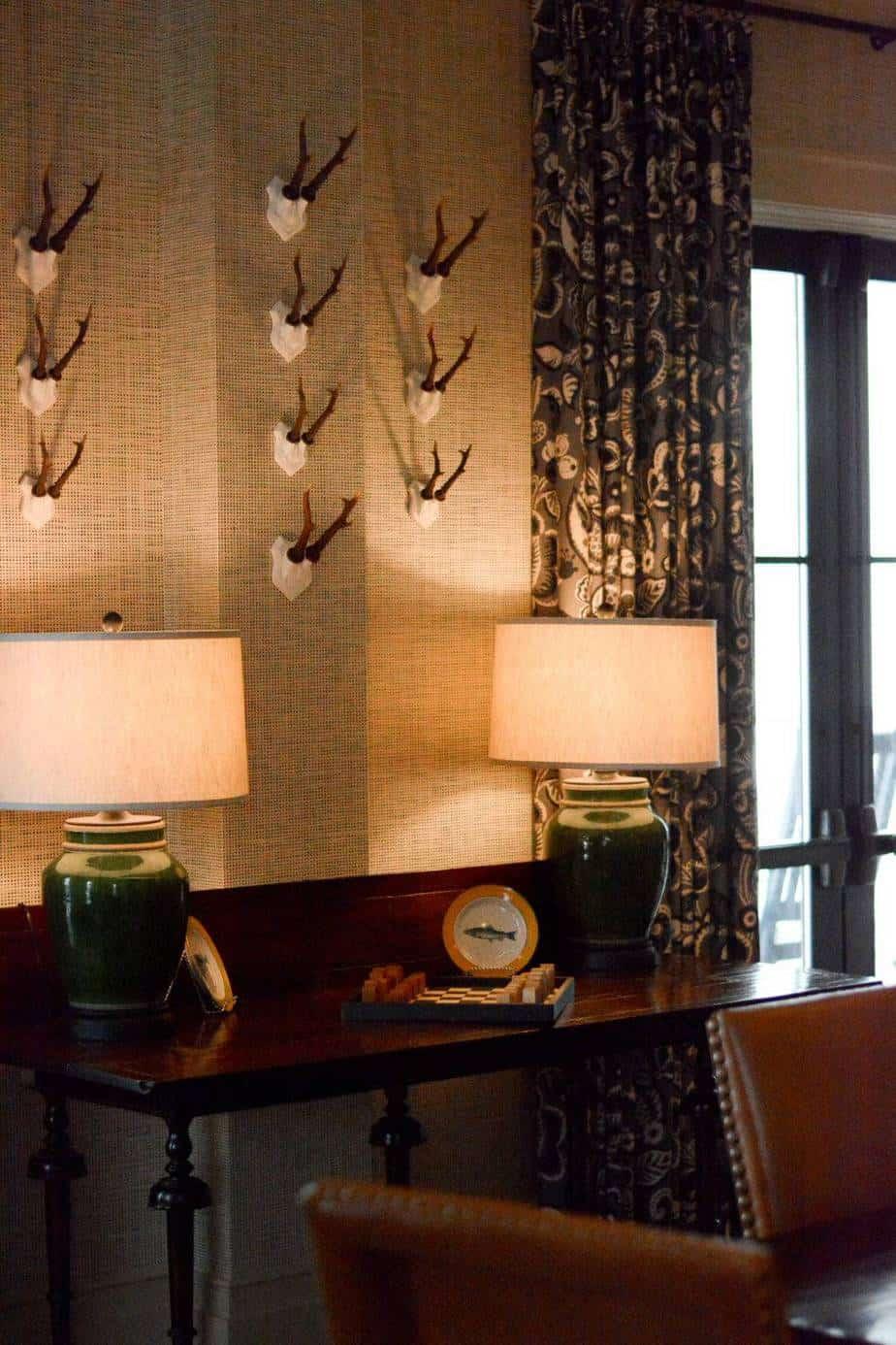 manchester vt hotels