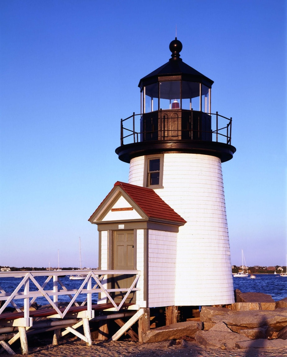 things to do in narragansett ri