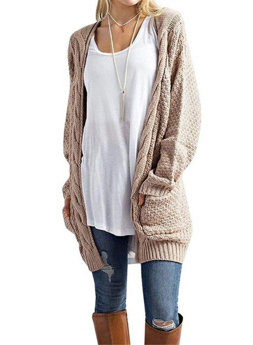 new trendy sweaters