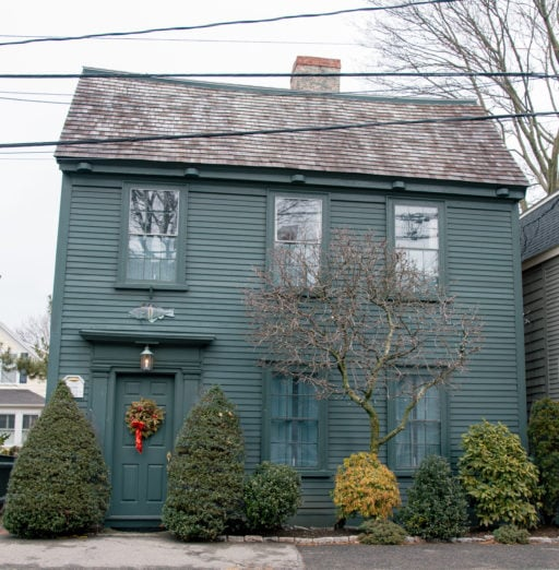 Things to do in Marblehead Ma | a guide to Marblehead Massachusetts