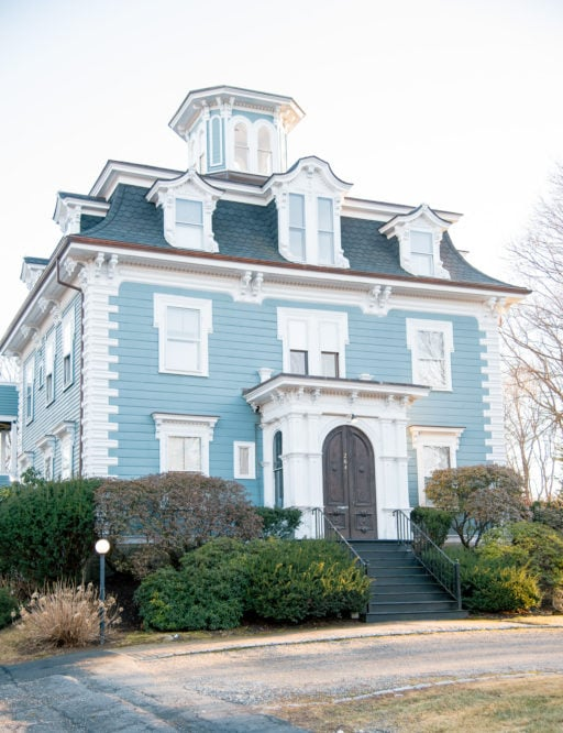 Things to do in Marblehead Ma | a guide to Marblehead Massachusetts | Hotel Marblehead
