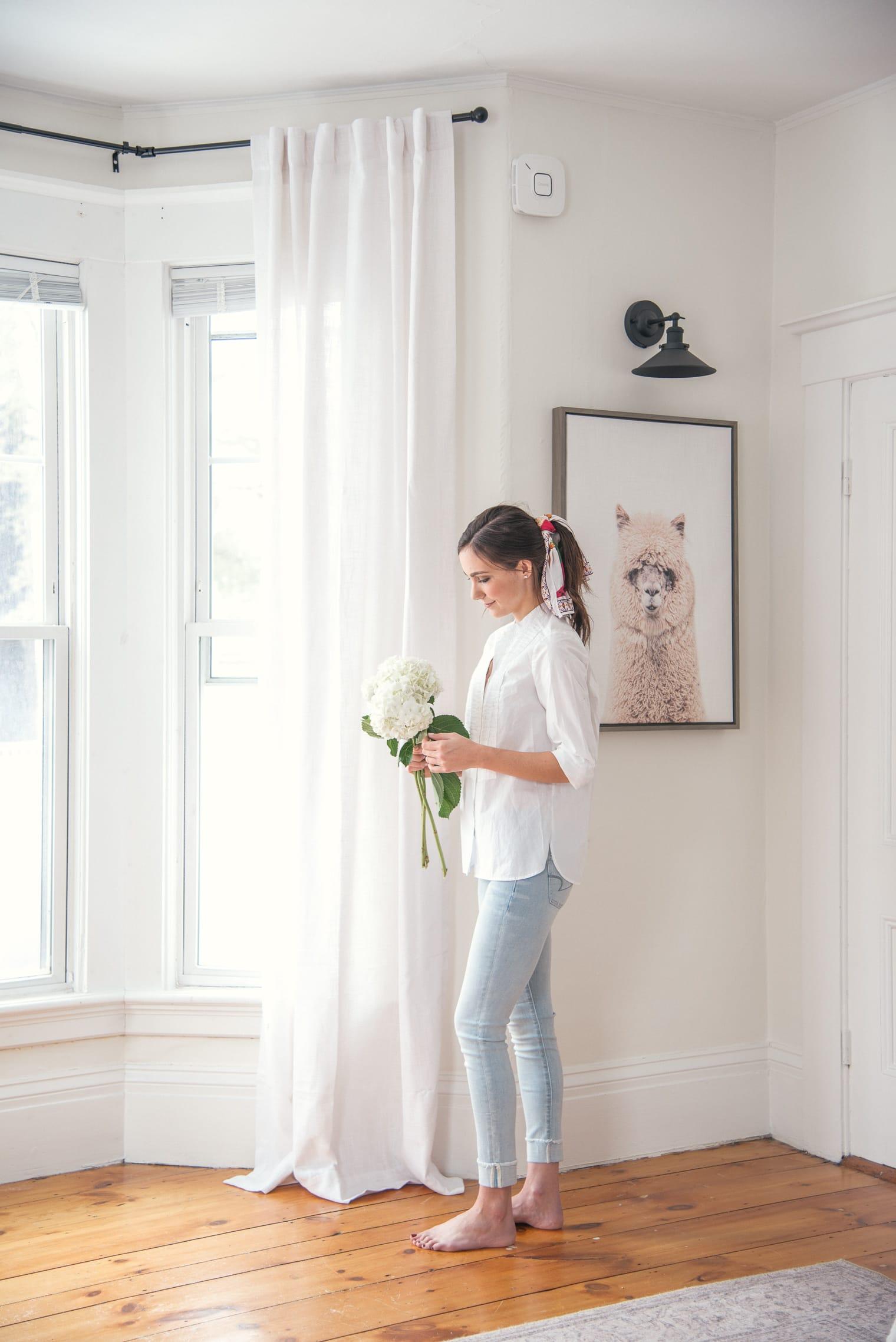 A New Apartment Checklist Free Printable