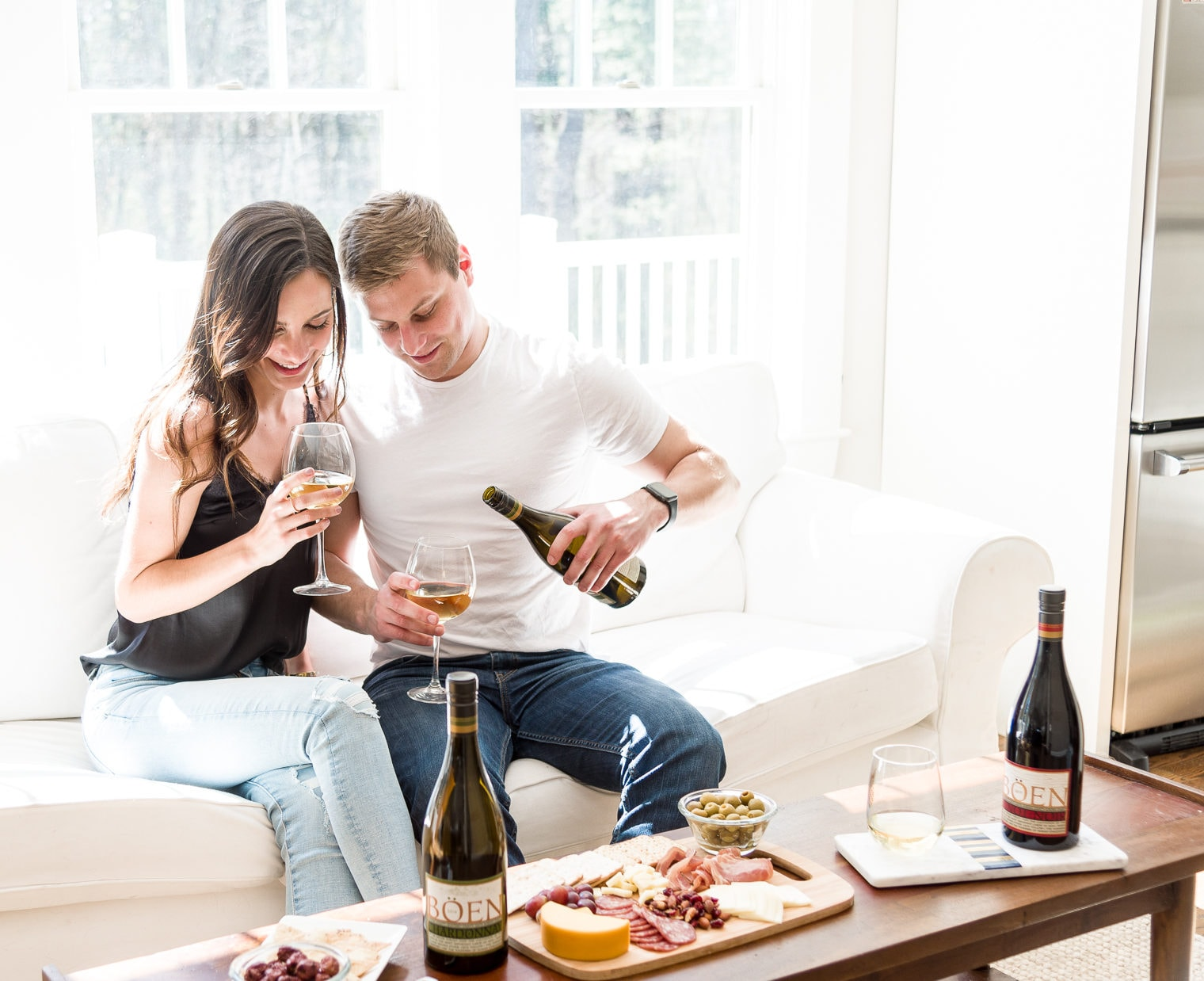 7 Tips To Host a Memorable In Home Wine Tasting Party   Wine Party Ideas