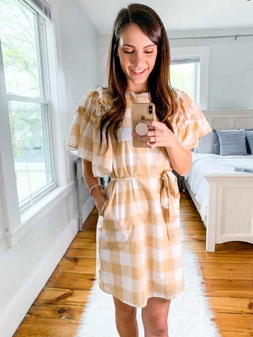 What to wear to brunch: brunch dresses, brunch outfits, and summer sundresses