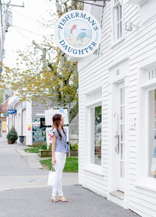 towns on cape cod // towns in cape cod // cape cod towns and villages