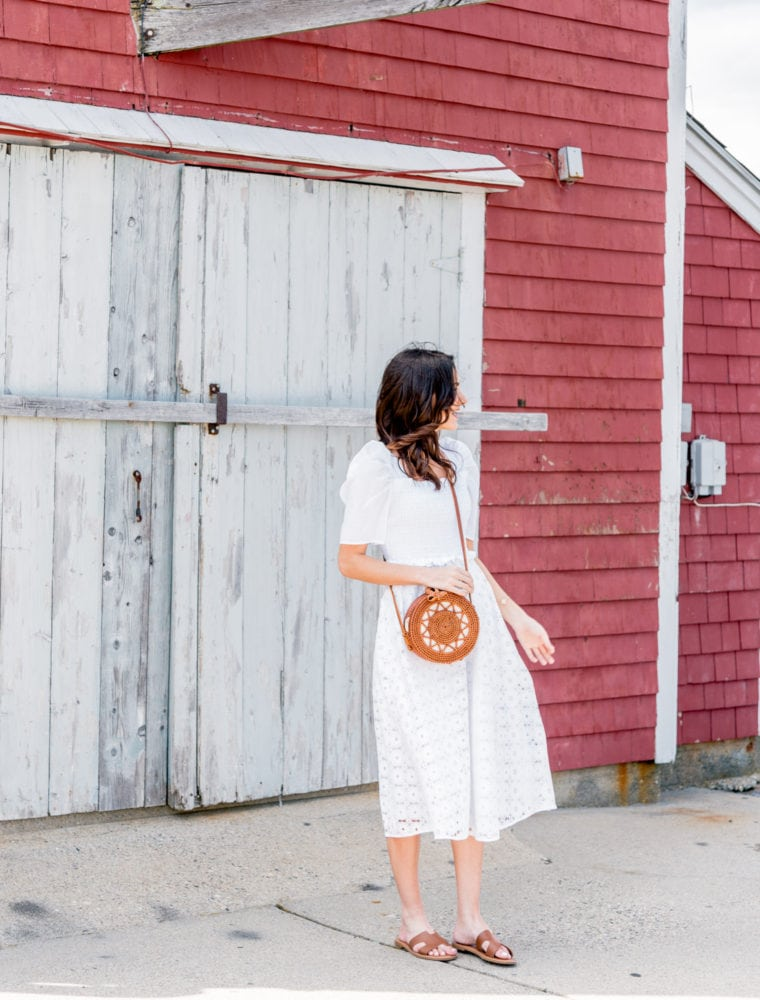 The Absolute Best Things To Do in Rockport MA