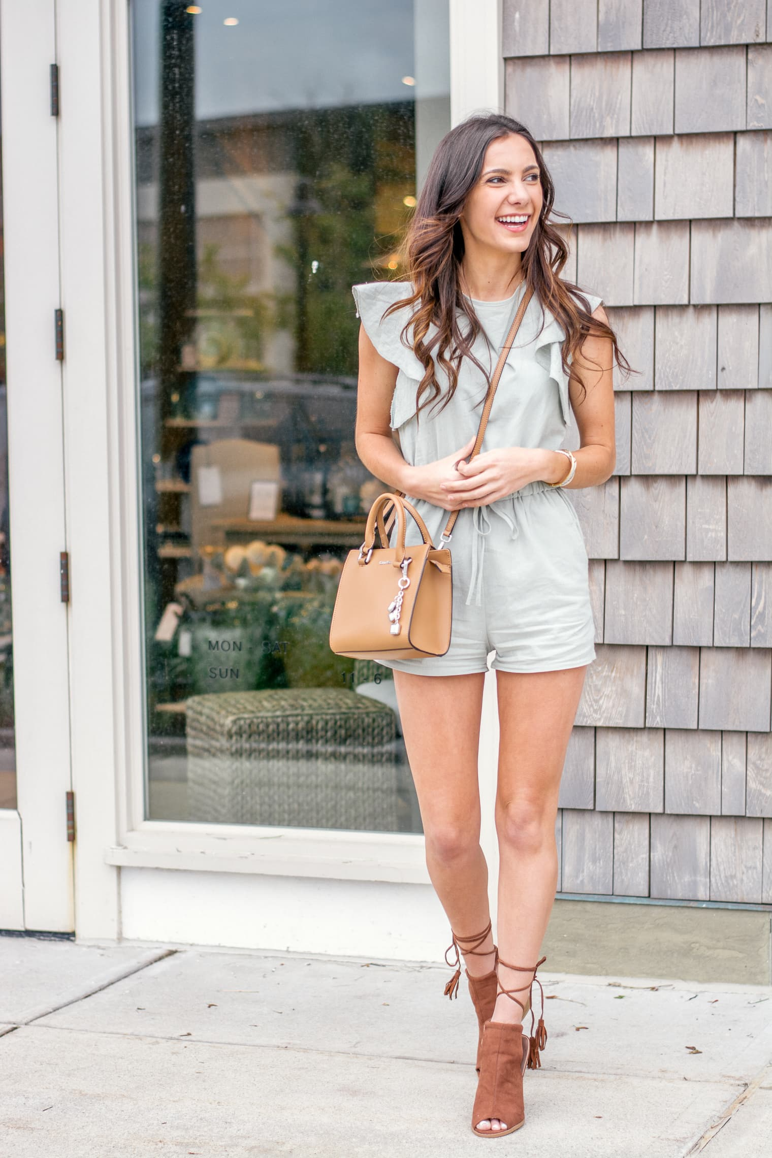 Summer date outfits 1 (82 of 51)