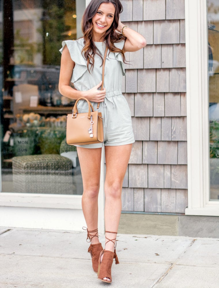 Summer Date Outfits For Every Occasion