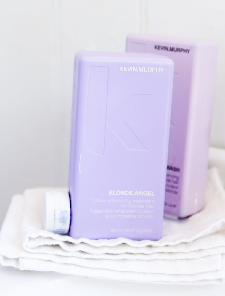 Blue vs Purple Shampoo: What's the Difference?