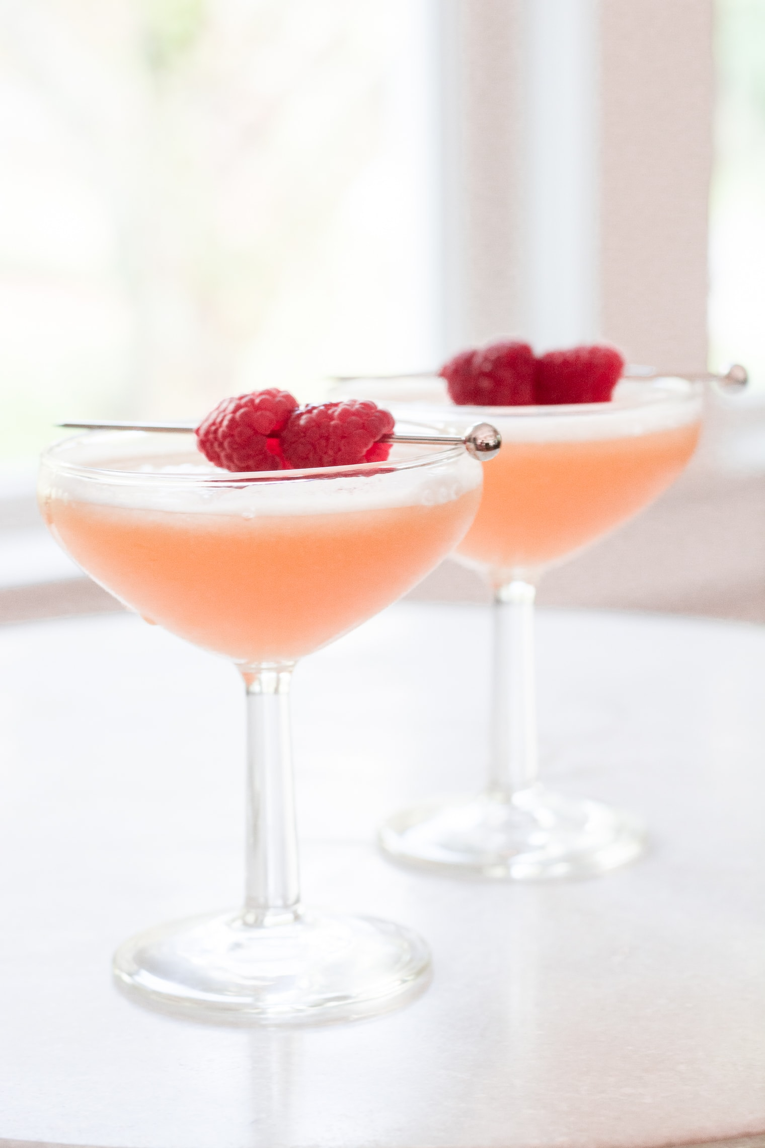 French martini cocktail, french martini recipe, raspberry martini