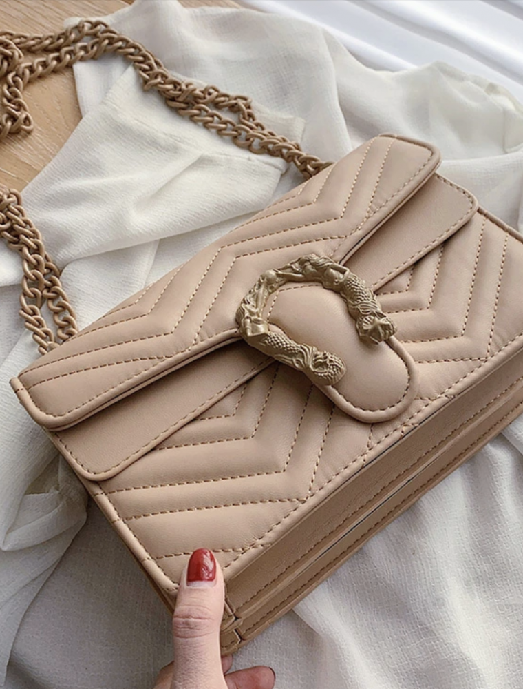 The Ultimate Guide to Designer Look Alike Purses & Bags That Look Expensive