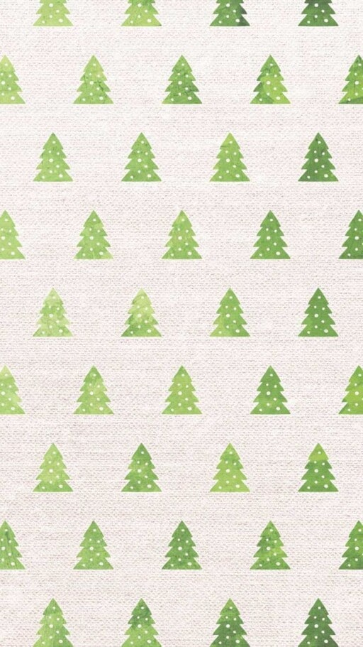 50 Free Christmas Wallpaper And December Wallpaper Downloads For Your Iphone
