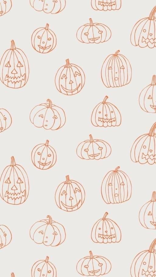 october wallpaper and halloween wallpaper