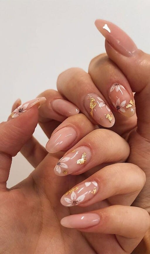 how to do dip nails
