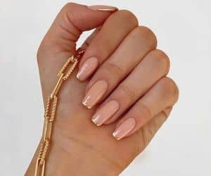 how much do dip nails cost