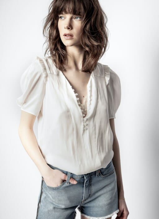 french fashion brands, french style, french clothing, french outfits