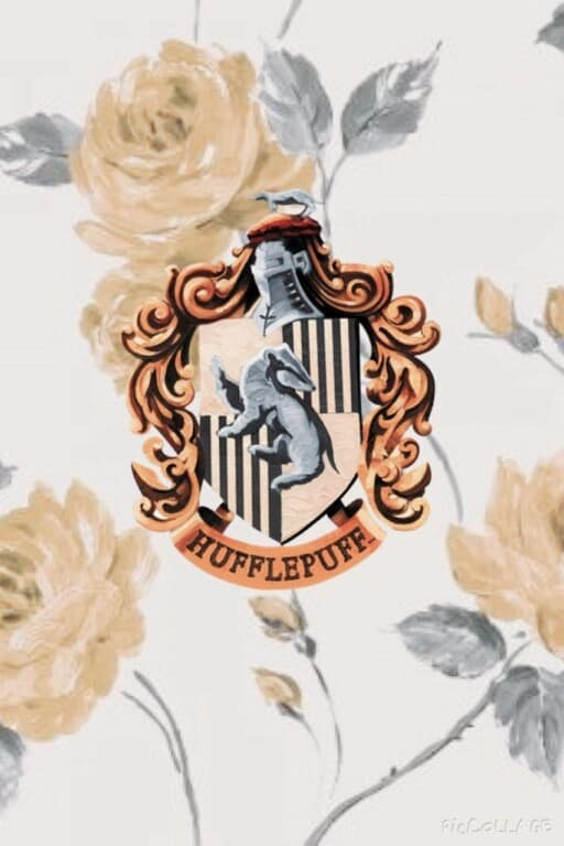 hufflepuff wallpaper