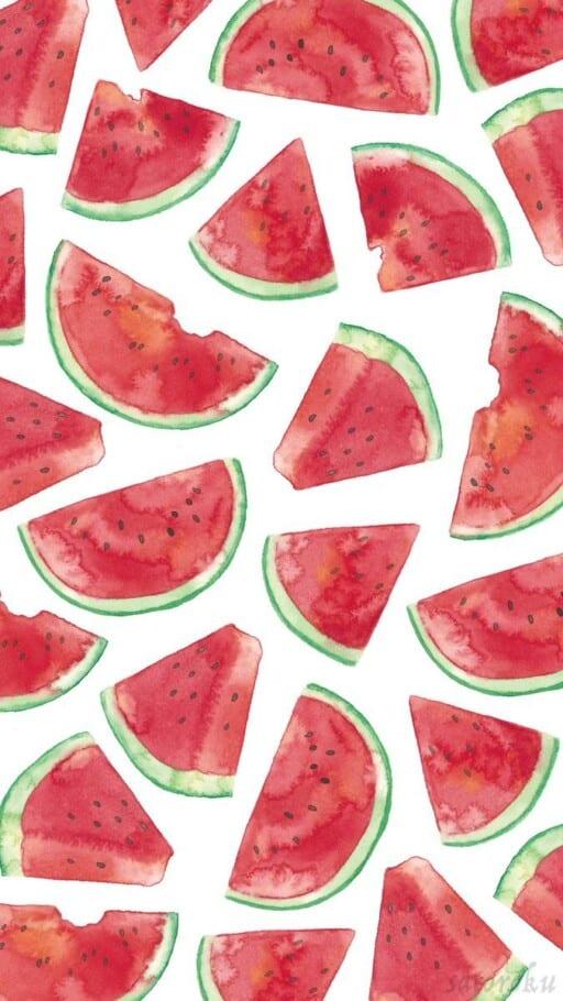 summer wallpaper iphone