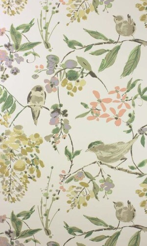 cottagecore wallpaper