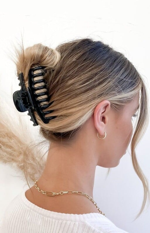 work hairstyles and hairstyles for work