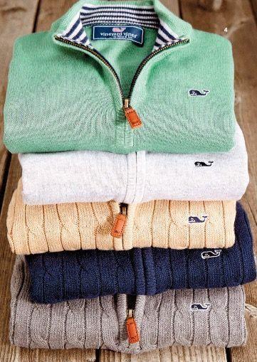 preppy style, preppy fashion brands, preppy outfits