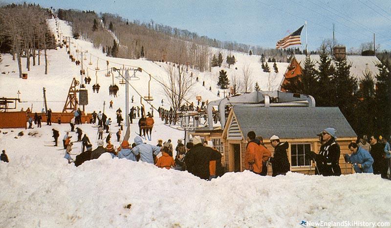 ski resorts in vermont and vermont ski resorts