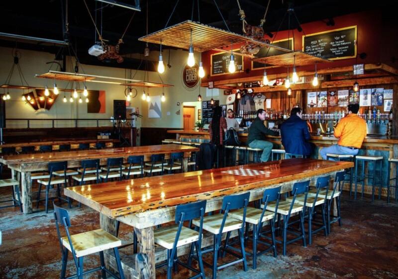 breweries in Burlington VT, Burlington Vermont breweries
